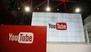 YouTube: Sufrió una caída a nivel mundial
