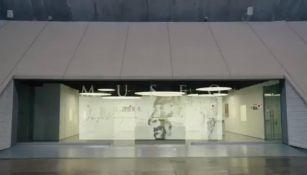 Museo Jorge Vergara