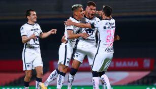 Andrés Iniestra: 'Si no salíamos adelante los perjudicados íbamos a ser los jugadores'
