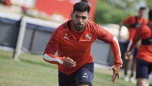 América: Independiente deberá pagar 1.5mdd por Silvio Romero