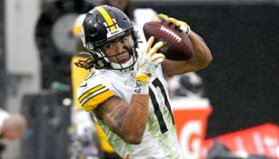 Ravens vs Steelers se volvió a reprogramar