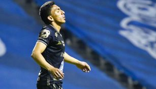 León: Previo a Semifinal ante Chivas, registró un caso positivo de Coronavirus