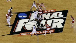 March Madness en Indiana