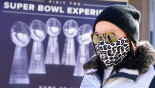 Chiefs y Buccs se disputarán el Super Bowl LV