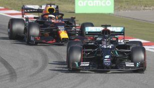 Carreras de F1
