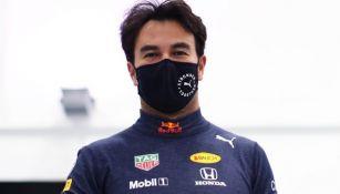 Checo Pérez: Expiloto aseguró que con el mexicano, Red Bull dejará de ser 'juguete de Mercedes'