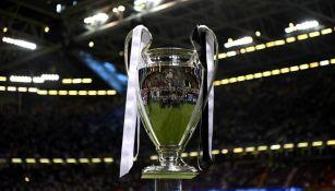 Champions League: Israel podría albergar el torneo de clubes y la Eurocopa 2020