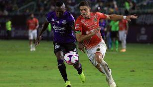 Liga MX: FC Juárez vs Mazatlán FC no se pospondrá
