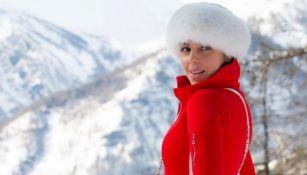 Georgina Rodríguez admitió los sacrificios que ha hecho en su vida