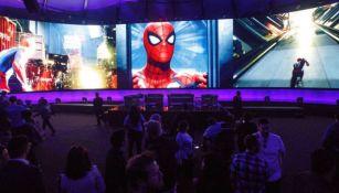 E3 2021 se llevará a cabo de forma digital