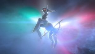 Leyendas Pokémon Arceus, oficializado para principios de 2022