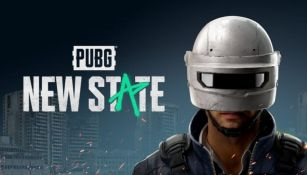 PUBG New State llegará durante este 2021