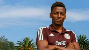 Video: Joao Maleck anotó su primer gol con Cafessa Jalisco