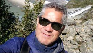 Gerardo Valtierra falleció a causa del coronavirus