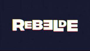 Rebelde llegará a Netflix en 2022