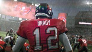 Madden 21 estará disponible dentro del Xbox Game Pass Ultimate