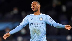 Champions League: Manchester City vs Borussia Mönchengladbach se jugará en Budapest