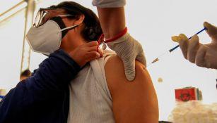 Coronavirus: CDMX anunció las nuevas fechas y alcaldías donde se aplicará la vacuna
