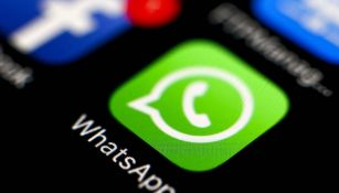 WhatsApp presentó fallas a nivel nacional