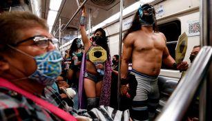 México superó las 200 mil muertes por Covid-19; casos positivos suman 2 millones 214 mil 542