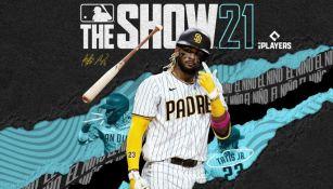 MLB: The Show 21, la nueva gran experiencia del beisbol en los videojuegos