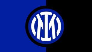 Nuevo escudo del Inter de Milán