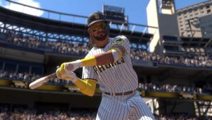 MLB: The Show 21 llegará a Xbox Game Pass