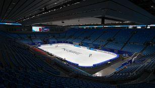Beijing 2022: Estados Unidos analiza boicot a los Juegos Olímpicos de Invierno