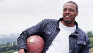 Paul Pierce, leyenda de los Celtics