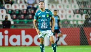 León: Vuelta ante Toronto FC con sabor a revancha en Concachampions