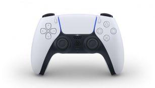DualSense, el nuevo control del PlayStation 5