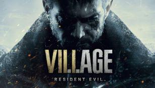 Resident Village se estrena el próximo 7 de mayo