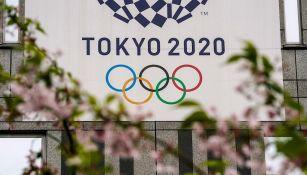 Cancelar Juegos Olímpicos sigue siendo una posibilidad