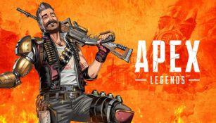 Apex Legends llegará a los dispositivos móviles