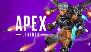 Apex Legends presentó su novena temporada