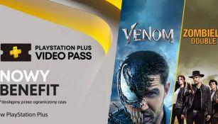 PlayStation Plus Video Pass ya está disponible en su formato de prueba