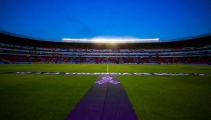 Querétaro: Permitirá ingreso de aficionados para juego vs Juárez FC