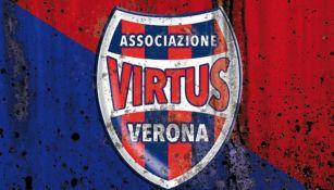 Cinco jugadores del Virtus Verona son acusados de violar a una mujer