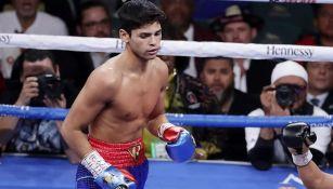 Ryan García: Renunció a pelea ante Javier Fortuna por problemas de salud