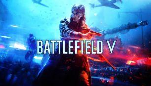 Battlefield V estará disponible en la PS Plus