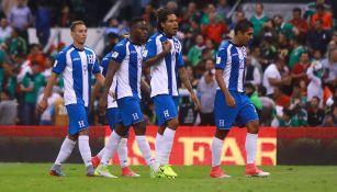 Selección Mexicana: Confirmó juego amistoso contra Honduras