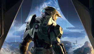 Halo Infinite aún no tiene fecha de estreno exacta