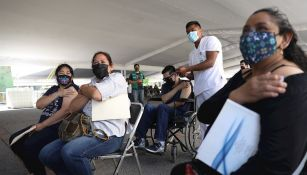 Coronavirus en México