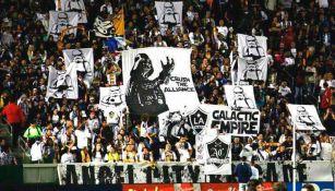 Star Wars Day: Mundo del deporte celebra el Día de la Guerra de las Galaxias