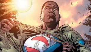 DC Comics buscaría un nuevo actor para interpretar a Superman