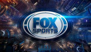 IFT negó nueva prórroga para vender Fox Sports México