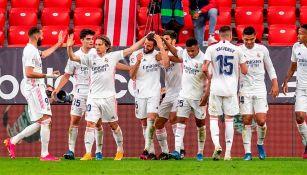 LaLiga: Real Madrid y Atlético definirán al campeón el sábado 22 de mayo