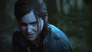 The Last of US II recibió una mejora para jugarse en PS5