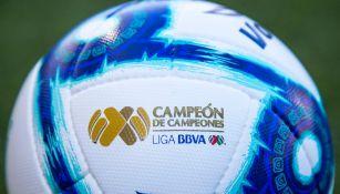 Liga MX: Campeón de Campeones tiene sede, fecha y horario