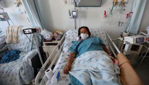Coronavirus: 94 por ciento de los mexicanos muertos no pudo quedarse en casa